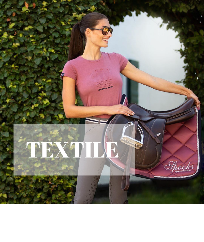 textile-c.png